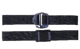 Diving belts