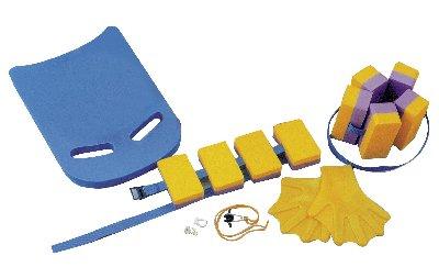 Accessoires natation piscine - Accessoires de piscine ...