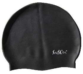 Bonnet Silicone Adulte